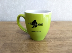 Mid-America Mug *SOLD OUT*