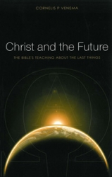 Christ and the Future